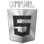 HTML5 Validated